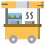014-food-stand