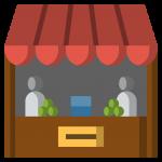 025-groceries