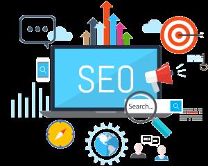 SEO-Search_Engine_Optimization