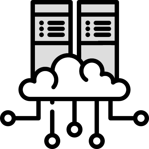 elexidm-hosting