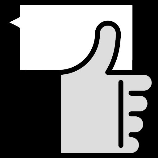 elexidm-social-media