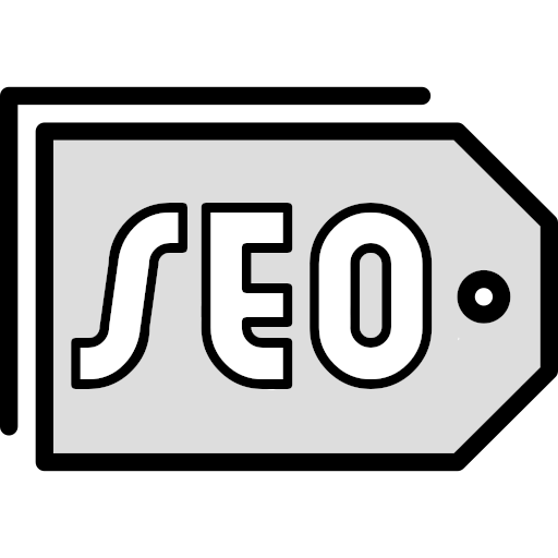 elexidm search engine optimization