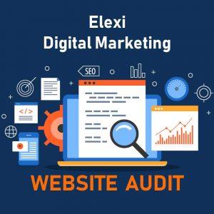 elexidm-website-audit