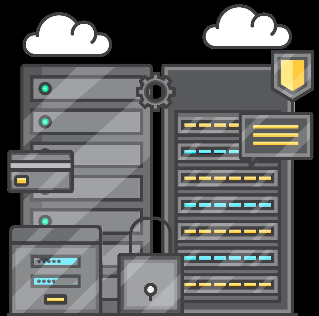 elexidm-fast-servers3